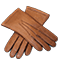 Peccary gloves icon front page